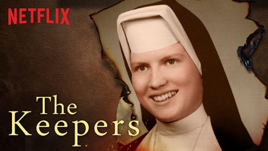 Netflix-keepers-533x300
