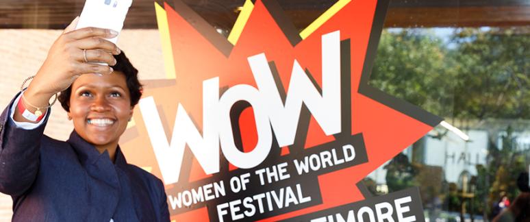 wow-festival